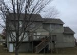 Foreclosed Home in Kansas City 64157 N SKILES AVE - Property ID: 4344366276