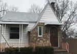 Foreclosed Home in Hartford City 47348 E FRANKLIN ST - Property ID: 4344373285