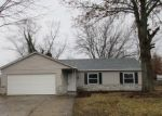 Foreclosed Home in Greenwood 46142 BOONESBORO CT - Property ID: 4344395630