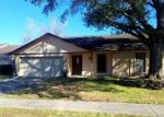 Foreclosed Home in Houston 77066 BROOKLAWN DR - Property ID: 4344397821