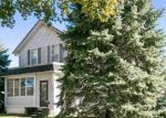 Foreclosed Home in West Liberty 52776 E 3RD ST - Property ID: 4344398248