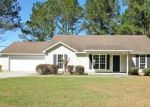Foreclosed Home in Hahira 31632 W STANFILL ST - Property ID: 4344405256