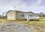 Foreclosed Home in Bulls Gap 37711 SUMMITT HILL RD - Property ID: 4344414908