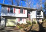 Foreclosed Home in Lusby 20657 GOLDEN WEST WAY - Property ID: 4344420143