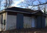 Foreclosed Home in Atlanta 30318 WEDGEWOOD DR NW - Property ID: 4344428470