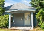 Foreclosed Home in Portland 97211 NE 32ND PL - Property ID: 4344438999