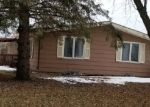 Foreclosed Home in Spencer 51301 E 18TH ST - Property ID: 4344463965