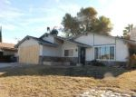 Foreclosed Home in Riverside 92503 CALLE TAMPICO - Property ID: 4344494161