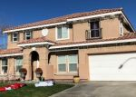 Foreclosed Home in Palmdale 93552 SANDWOOD WAY - Property ID: 4344528325