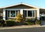 Foreclosed Home in Camarillo 93012 CALETA DR - Property ID: 4344539274