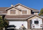 Foreclosed Home in Canyon Country 91387 YELLOWSTONE LN - Property ID: 4344595337