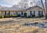 Foreclosed Home in Gallatin 37066 CALGY DR - Property ID: 4344604539