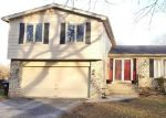 Foreclosed Home in Homewood 60430 ABERDEEN ST - Property ID: 4344616360
