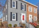 Foreclosed Home in Capitol Heights 20743 BOOKER DR - Property ID: 4344624241