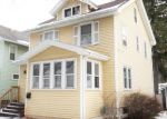 Foreclosed Home in Rochester 14610 MARION ST - Property ID: 4344630828