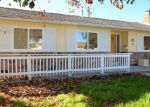 Foreclosed Home in Lompoc 93436 E LEMON AVE - Property ID: 4344633443