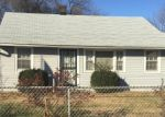 Foreclosed Home in Bladensburg 20710 MONROE ST - Property ID: 4344644841