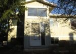 Foreclosed Home in Painesville 44077 S CHURCHILL PL - Property ID: 4344673743