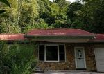 Foreclosed Home in Mount Vernon 40456 LOWER CALLOWAY LOOP - Property ID: 4344694320