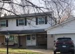 Foreclosed Home in Harrison Township 48045 FOXCROFT ST - Property ID: 4344696966