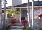 Foreclosed Home in Carlsbad 92009 CADENCIA ST - Property ID: 4344700906
