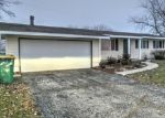 Foreclosed Home in Valparaiso 46385 W 500 N - Property ID: 4344701780