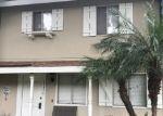 Foreclosed Home in Huntington Beach 92646 KESWICK LN - Property ID: 4344715343