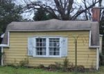 Foreclosed Home in Gastonia 28052 JACKSON RD - Property ID: 4344716215