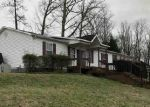 Foreclosed Home in Dayton 37321 INDIAN HILLS DR - Property ID: 4344720157