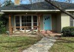 Foreclosed Home in La Grange 78945 S COLLEGE ST - Property ID: 4344724545