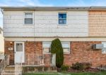 Foreclosed Home in Staten Island 10314 RENEE PL - Property ID: 4344727160