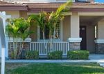 Foreclosed Home in Chula Vista 91913 MORGAN HILL DR - Property ID: 4344744695