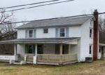 Foreclosed Home in Berwick 18603 FOUNDRYVILLE RD - Property ID: 4344760460