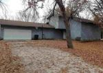 Foreclosed Home in Davis 73030 HOWARD DR - Property ID: 4344763969
