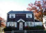 Foreclosed Home in Bridgeport 06606 LINCOLN AVE - Property ID: 4344768783