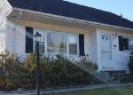 Foreclosed Home in Peekskill 10566 ALBERT RD - Property ID: 4344773603