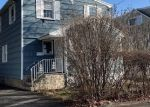 Foreclosed Home in Greenwich 06831 FLETCHER AVE - Property ID: 4344797694