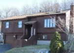 Foreclosed Home in Waterbury 06705 IRENE AVE - Property ID: 4344805118