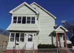 Foreclosed Home in Chicopee 01020 EAST ST - Property ID: 4344817841