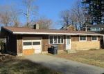 Foreclosed Home in Southbridge 01550 RICHARD AVE - Property ID: 4344821782