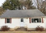 Foreclosed Home in Hampden 01036 CIRCLEVIEW DR - Property ID: 4344823528