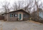 Foreclosed Home in Blackstone 01504 ELM ST - Property ID: 4344825272