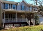 Foreclosed Home in Saint Leonard 20685 MATTAPANY RD - Property ID: 4344837541