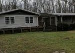 Foreclosed Home in Midlothian 23113 FRAMEWAY RD - Property ID: 4344843680