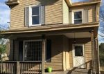 Foreclosed Home in Crewe 23930 E PENNSYLVANIA AVE - Property ID: 4344845423