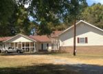 Foreclosed Home in Bedford 24523 FOREST RD - Property ID: 4344847169