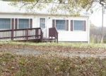 Foreclosed Home in Louisa 23093 DANIEL RD - Property ID: 4344848942