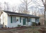 Foreclosed Home in Hollywood 20636 PINTO DR - Property ID: 4344855947