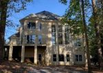 Foreclosed Home in Atlanta 30331 MOHEB ST SW - Property ID: 4344859438