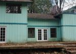 Foreclosed Home in Olympia 98512 CAMELOT DR SW - Property ID: 4344861636